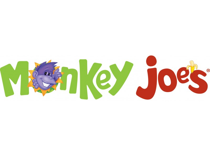 Monkey Joes Coupons & Promo Codes