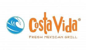 Costa Vida Coupons & Promo Codes