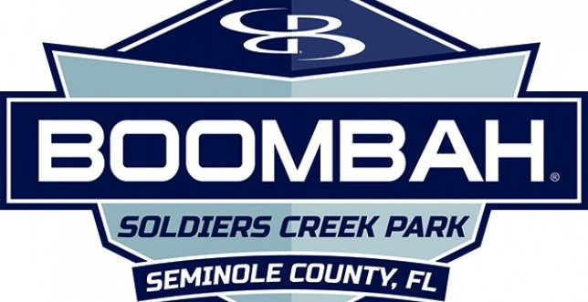 Boombah Coupons & Promo Codes