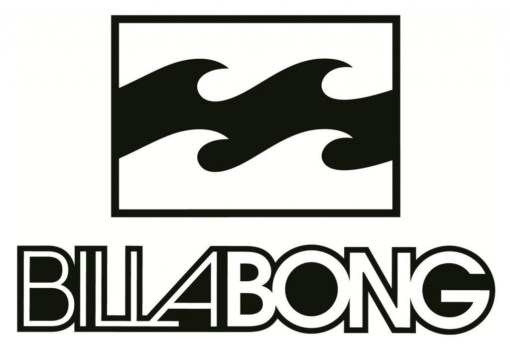 Billabong Coupons & Promo Codes