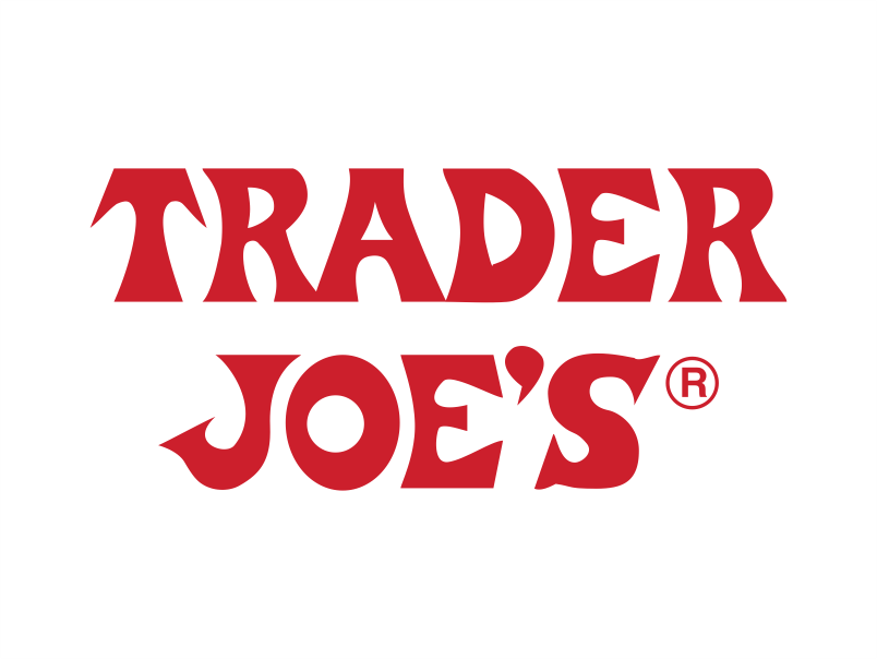 Trader Joe's Coupons & Promo Codes