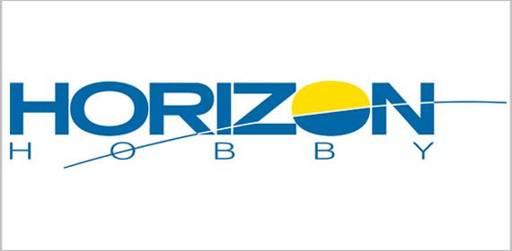 Horizon Hobby Coupons & Promo Codes
