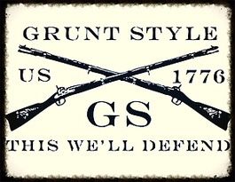 Grunt Style Coupons & Promo Codes