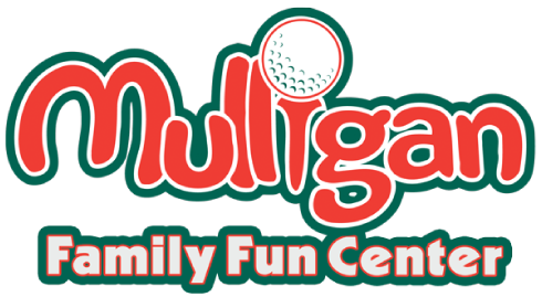 Mulligans Coupons & Promo Codes