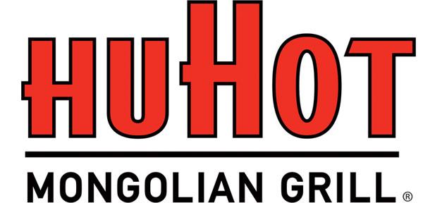 Huhot Coupons & Promo Codes