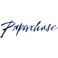 Paperchase Coupons & Promo Codes