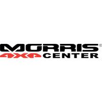 Morris 4x4 Center Coupons & Promo Codes