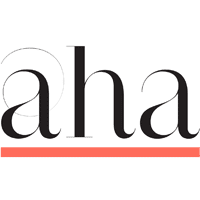 AHAlife Coupons & Promo Codes