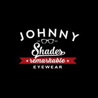 Johnny Shades Coupons & Promo Codes