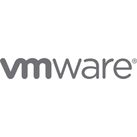 VMware Coupons & Promo Codes