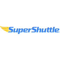 SuperShuttle Coupons & Promo Codes
