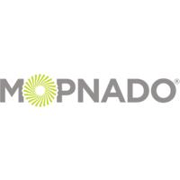 Mopnado Coupons & Promo Codes