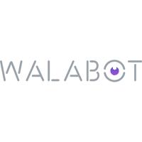 Walabot Coupons & Promo Codes