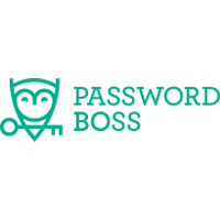 Password Boss Coupons & Promo Codes