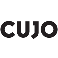 CUJO Coupons & Promo Codes