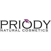 Priody Coupons & Promo Codes