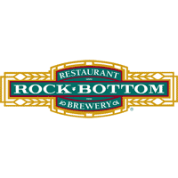 Rock Bottom Brewery Printable Coupons & Promo Codes