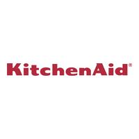 KitchenAid Coupons & Promo Codes