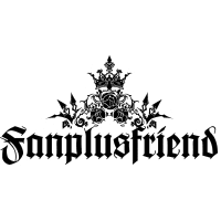 Fanplusfriend Coupons & Promo Codes