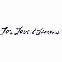 For Love & Lemons Coupons & Promo Codes