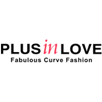 Plusinlove Coupons & Promo Codes