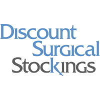 Discount Surgical Stockings Coupons & Promo Codes