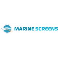 Marine Screens Coupons & Promo Codes