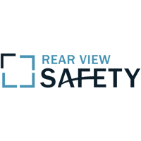 Rear View Safety Coupons & Promo Codes