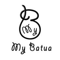 My Batua Coupons & Promo Codes