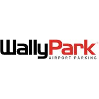 WallyPark Coupons & Promo Codes