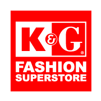 K&G Stores Coupons & Promo Codes