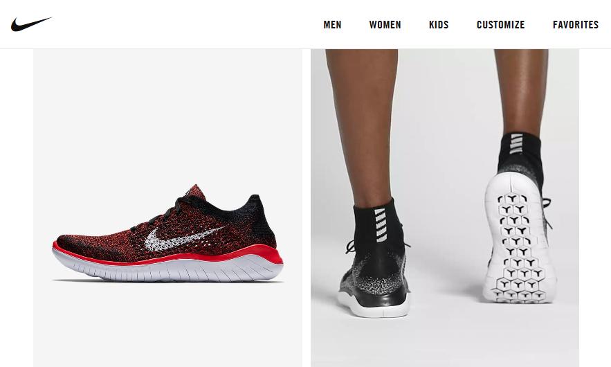 Nike Coupons 02