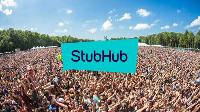 Stubhub Coupons 02