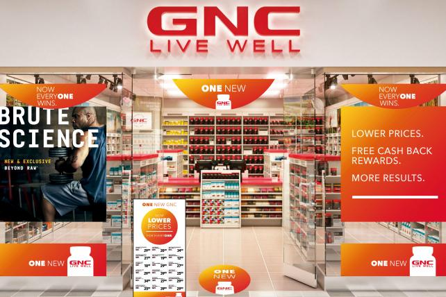 GNC Coupons 02