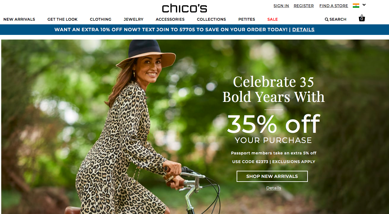 Chico's Coupons 02