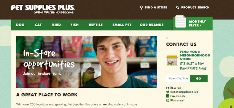Pet Supplies Plus Coupons 02