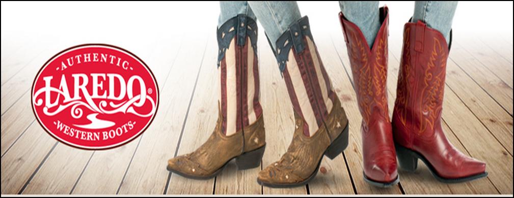 Boot Barn Coupons 02