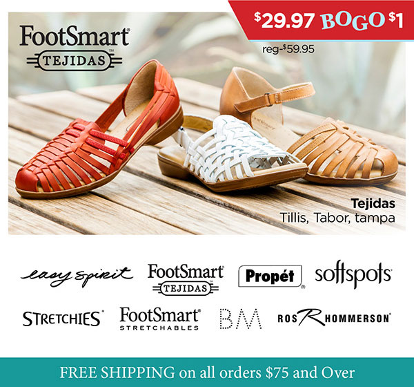Foot Smart Coupons 02