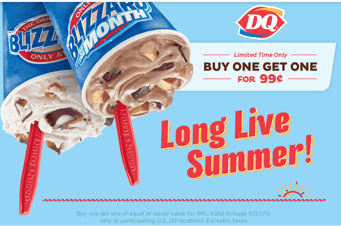 DQ Coupons 02