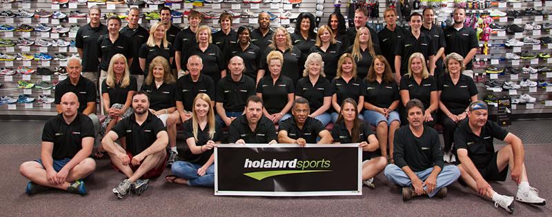 Holabird Sports Coupons
