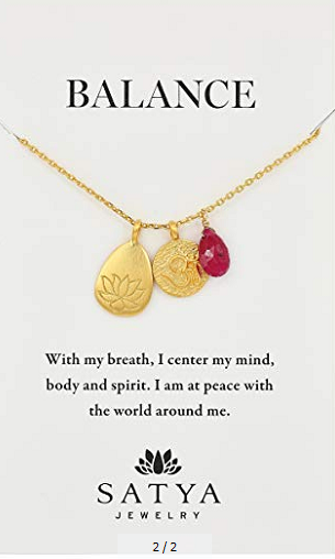 Satya Jewelry Coupons