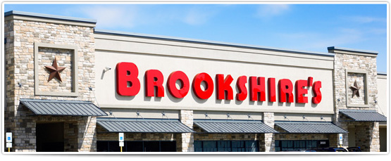 Brookshire's Coupons