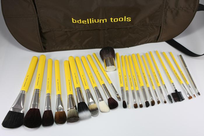 BDellium Tools Coupons