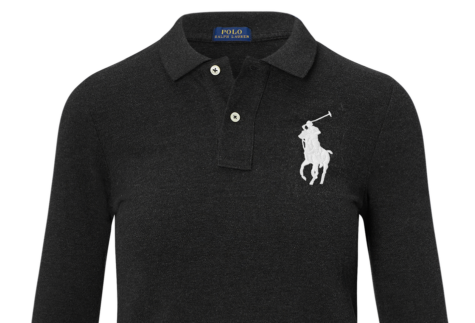 This is a graphic of Obsessed Ralph Lauren Outlet Coupon Printable