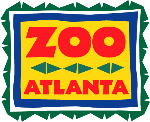 Atlanta Zoo Coupons & Promo Codes