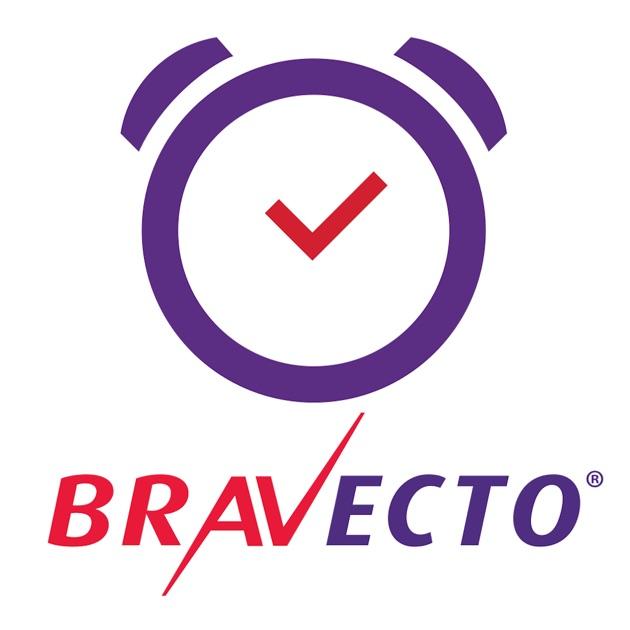 Bravecto Coupons & Promo Codes