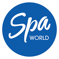 Spa World Coupons & Promo Codes